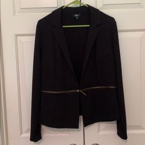 Mossimo Suit Jacket